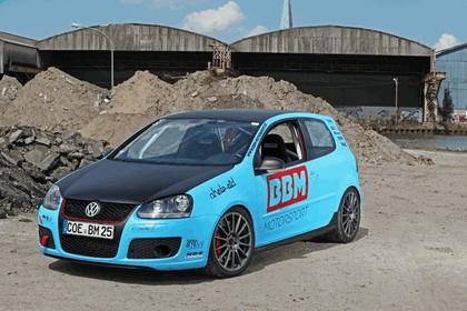 2012 Volkswagen Golf ( V ) GTI by BBM 6