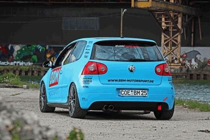 2012 Volkswagen Golf ( V ) GTI by BBM 8