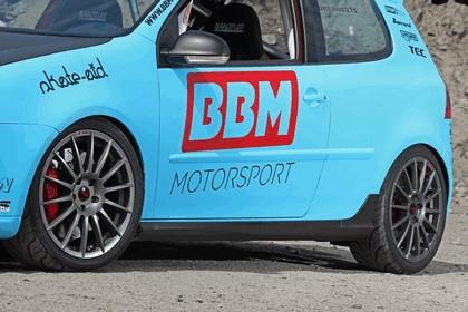2012 Volkswagen Golf ( V ) GTI by BBM 12