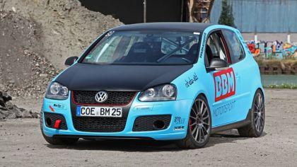 2012 Volkswagen Golf ( V ) GTI by BBM 2