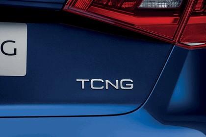 2013 Audi A3 Sportback TCNG 6