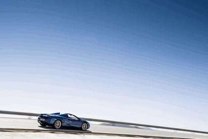 2012 McLaren 12C spider 4