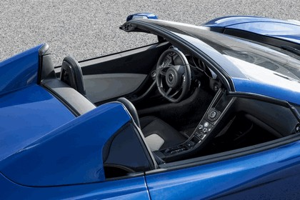 2012 McLaren 12C spider 19