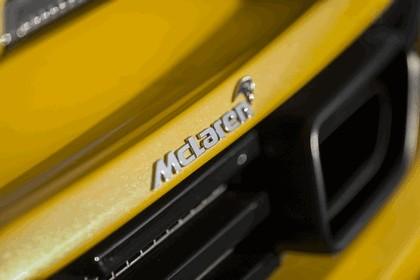 2012 McLaren 12C spider 47