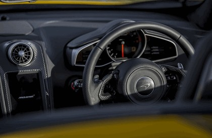 2012 McLaren 12C spider 48