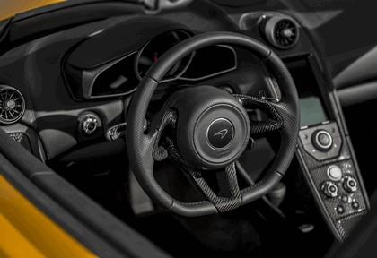 2012 McLaren 12C spider 49