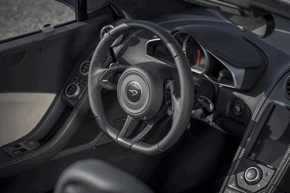 2012 McLaren 12C spider 50