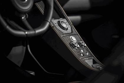 2012 McLaren 12C spider 52