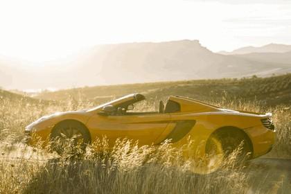 2012 McLaren 12C spider 79