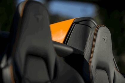 2012 McLaren 12C spider 88