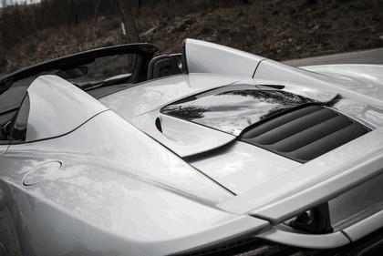 2012 McLaren 12C spider 102