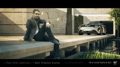 2012 Tronatic Everia concept 1