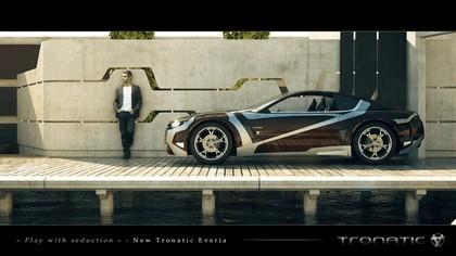 2012 Tronatic Everia concept 2