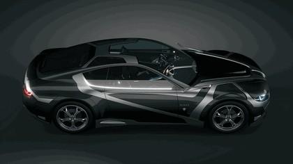2012 Tronatic Everia concept 4