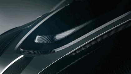 2012 Tronatic Everia concept 6
