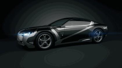 2012 Tronatic Everia concept 7