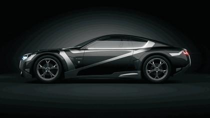 2012 Tronatic Everia concept 8