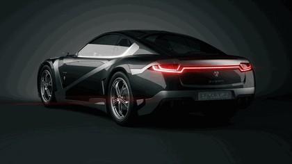 2012 Tronatic Everia concept 9