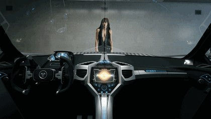 2012 Tronatic Everia concept 18