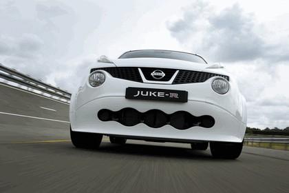 2012 Nissan Juke-R no.001 5