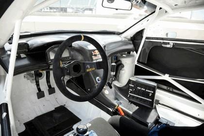 2012 Hyundai Genesis coupé - Pikes Peak 56