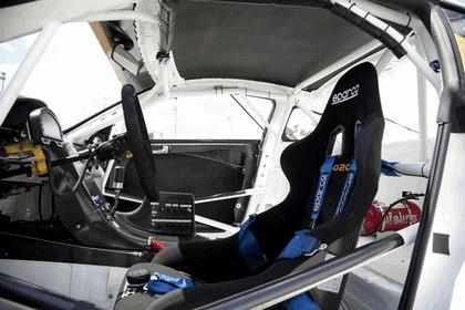 2012 Hyundai Genesis coupé - Pikes Peak 57