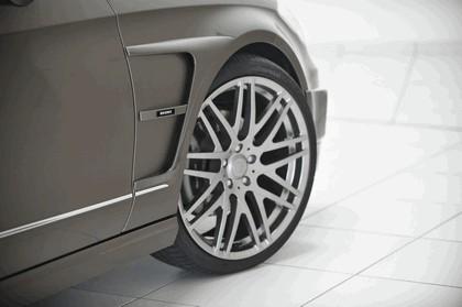 2012 Mercedes-Benz CLS Shooting Brake by Brabus 18