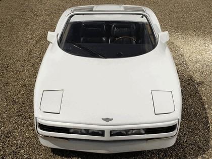 1997 Panther Motors 6 7