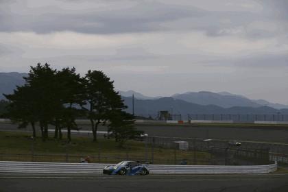 2012 Porsche 911 ( 997 ) GT3 RSR - Fuji 6