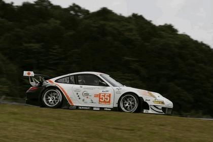 2012 Porsche 911 ( 997 ) GT3 RSR - Fuji 9