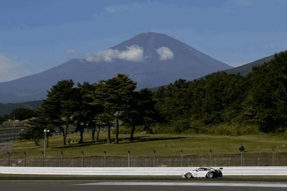2012 Porsche 911 ( 997 ) GT3 RSR - Fuji 22