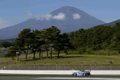 2012 Porsche 911 ( 997 ) GT3 RSR - Fuji 24
