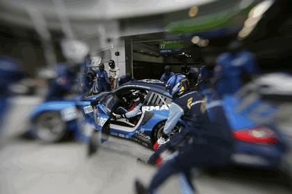 2012 Porsche 911 ( 997 ) GT3 RSR - Fuji 38