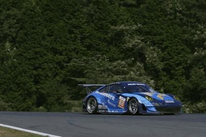 2012 Porsche 911 ( 997 ) GT3 RSR - Fuji 51