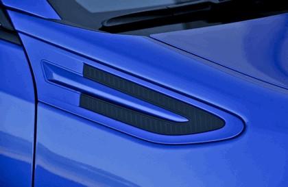 2013 Subaru BRZ - USA version 8
