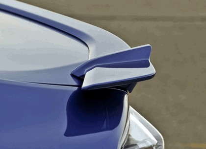 2013 Subaru BRZ - USA version 17