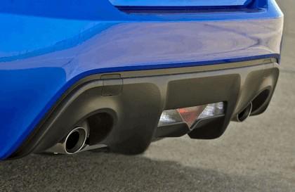 2013 Subaru BRZ - USA version 18