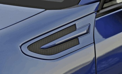 2013 Subaru BRZ - USA version 24