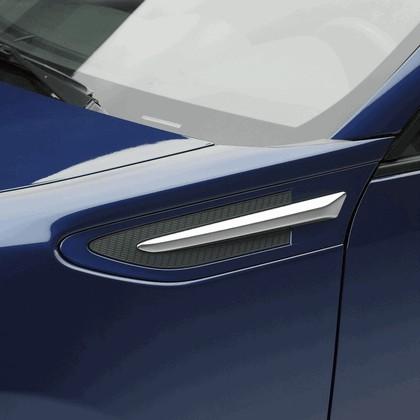 2013 Subaru BRZ - USA version 25