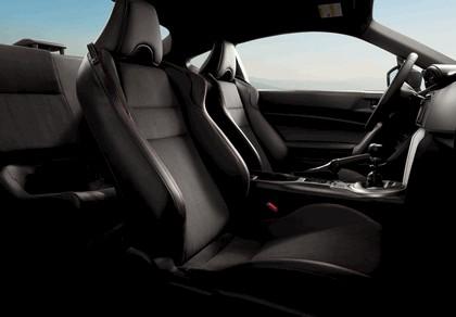 2013 Subaru BRZ - USA version 27