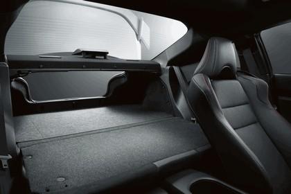 2013 Subaru BRZ - USA version 28