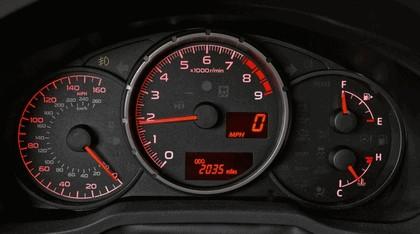 2013 Subaru BRZ - USA version 79