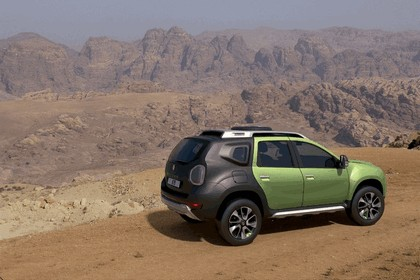 2012 Renault Dcross concept 3