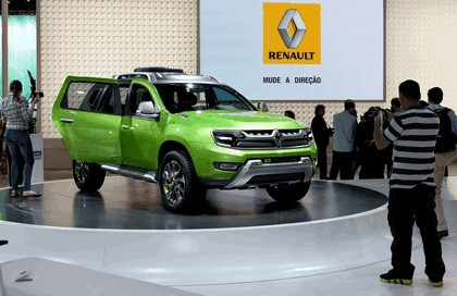 2012 Renault Dcross concept 4