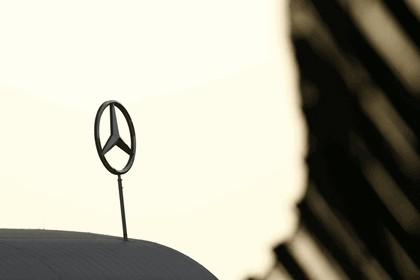 2012 Mercedes-Benz C-klasse coupé DTM - Hockenheim 2 37
