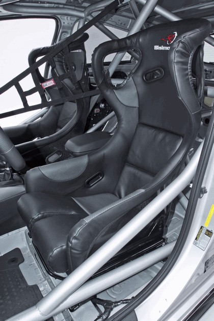 2012 Hyundai Elantra GT by Bisimoto 20