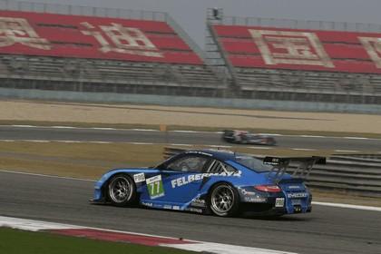 2012 Porsche 911 ( 997 ) GT3 RSR - Shanghai 4