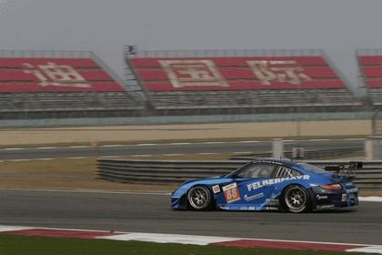 2012 Porsche 911 ( 997 ) GT3 RSR - Shanghai 5