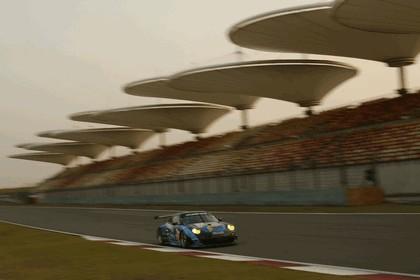 2012 Porsche 911 ( 997 ) GT3 RSR - Shanghai 32