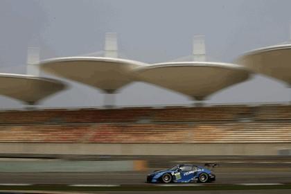 2012 Porsche 911 ( 997 ) GT3 RSR - Shanghai 34